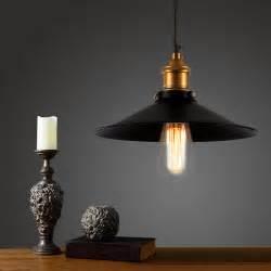 Aliexpress buy old bronze vintage bar pendant lamp