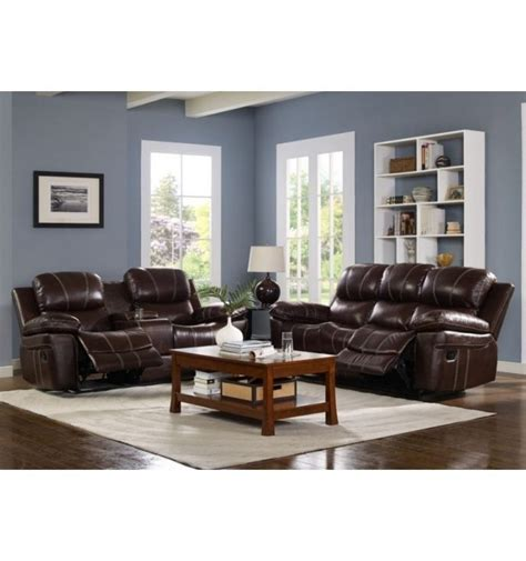 top   kijiji edmonton sectional sofas