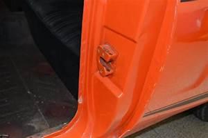 1970 Dodge Super Bee 440