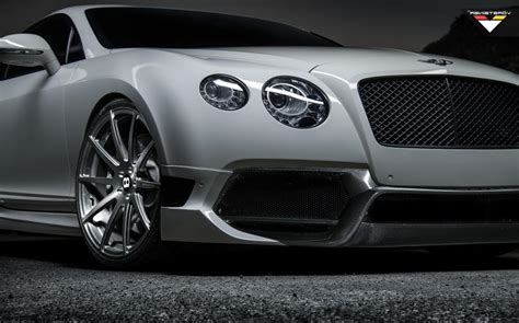 Bently Car Photo Wallpapers