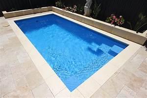 Pool 6m X 3m : serenity 4m x gary west pools ~ Articles-book.com Haus und Dekorationen