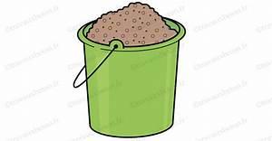 Dosage Ciment Pour Moulage : dosage du b ton au seau le b a ba du dosage travaux b ton ~ Melissatoandfro.com Idées de Décoration
