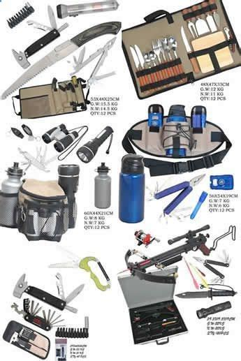survival gear bags survival gear tents cook gear
