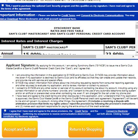 This post contains sam's club phone number, email option, live chat support, and other important information. Sam's Club Credit Card Login and Pay Credit Card Bills