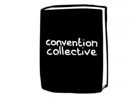 convention collective cuisine convention collective metallurgie ingenieurs et cadres