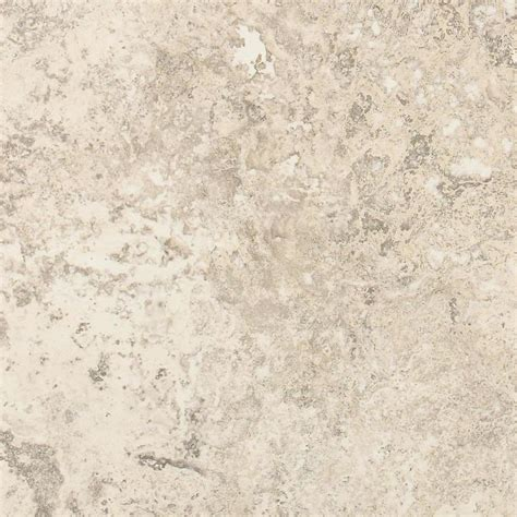 shop shaw wyndham 16 16 in x 16 in groutable opal