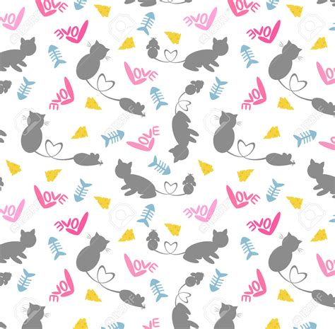Animated Cat Wallpaper - cat wallpaper wallpapersafari