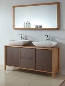 designer bathroom vanity antique bathroom vanities july 2012