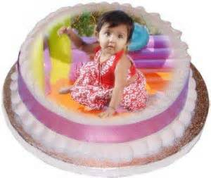 next day flower delivery photo cakes insert picture on cake delivery delhi noida