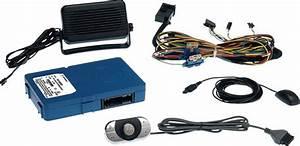 Motorola Ihf1000 Bluetooth Freisprecheinrichtung F U00fcr