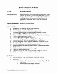 Personal Caregiver Sample Resume Festival Director Cover