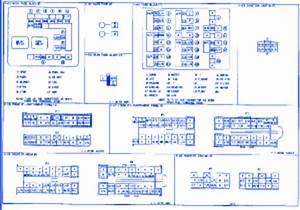 For A 97 Mazda Miata Fuse Box Diagram : mazda miata 1999 fuse box block circuit breaker diagram ~ A.2002-acura-tl-radio.info Haus und Dekorationen