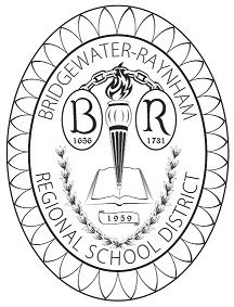 school choice information bridgewater raynham regional school district