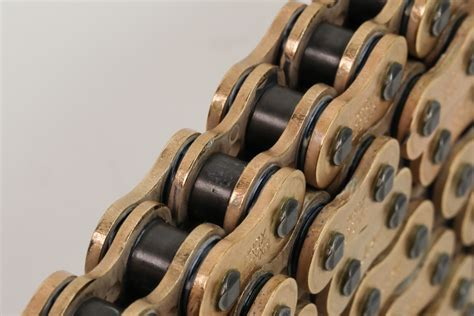 How To Choose The Proper Chain For
