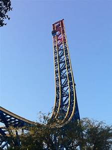 Superman Ride Six Flags Magic Mountain | www.imgkid.com ...