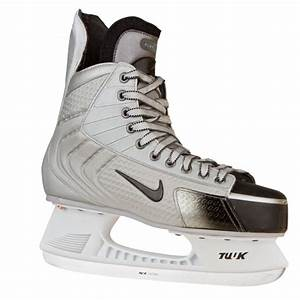 Youth Hockey Skate Size Chart Nike F6 Hockey Skates Skates Senior Iceskate Shop