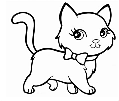 Image Result For Cat Drawing  Abc  Pinterest Cat