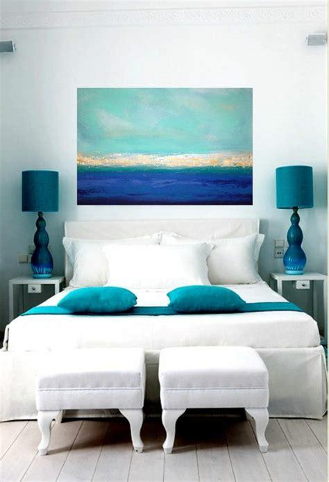 Decorer Une Chambre Comment D 233 Corer Sa Chambre Id 233 Es Magnifiques En Photos