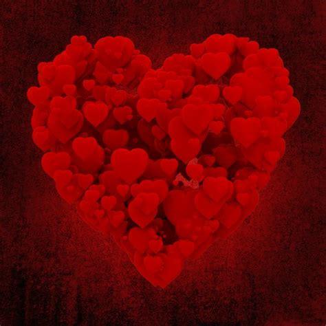 Finden sie hochwertige lizenzfreie vektorgrafiken, die sie anderswo vergeblich suchen. Gebrochenes Herz bedeutet Untreue Krise und Scheidung ...