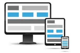responsive design website vertically responsive design keeping things above the fold nitinh