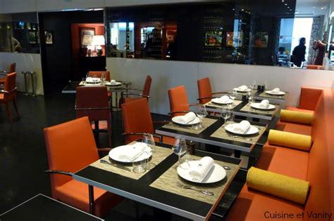 cours de cuisine cap ecole de cuisine paul bocuse gallery of cap cuisine sur
