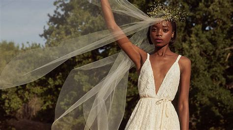 The 13 Best Places To Buy Cheap Wedding Dresses