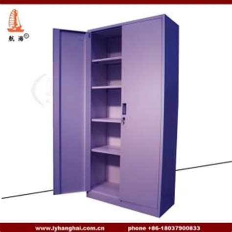 mills pride cabinets images mills pride cabinets