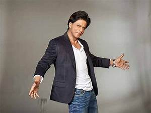 10 Most Unusual Facts about SRK, You Have Never Heard ...