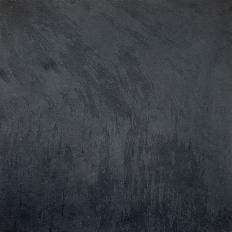 black slate floor tile black natural slate slatetile womag