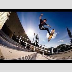 Best Skateboarding Tricks 2016  #11 Youtube