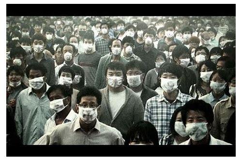 the flu korean movie subtitle indonesia download