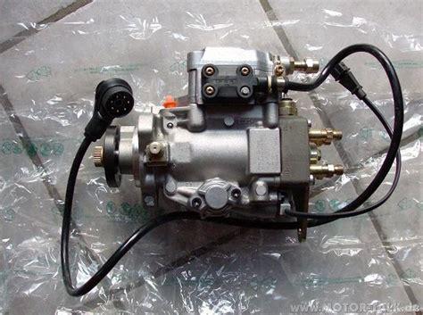 probl 232 me 525 tds e39 apr 232 s changement de culasse les moteurs diesel forums 6enligne net