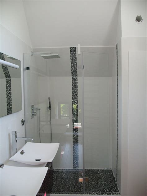 installation de salle de bain 20170803165955 arcizo