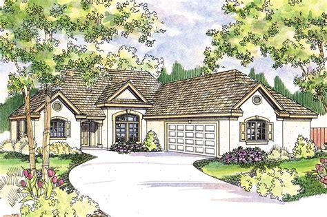 european house plans whitmore    designs
