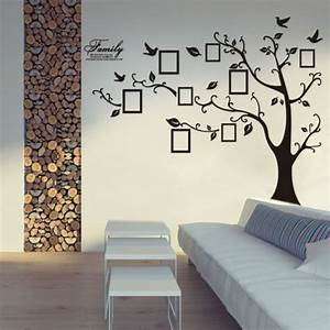 Decorative family wall frames for life moments top