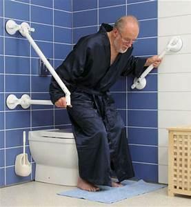 Haltegriffe Dusche Ohne Bohren : haltegriffe dusche ohne bohren gel nder f r au en ~ Watch28wear.com Haus und Dekorationen