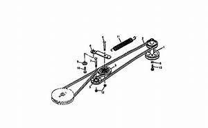 2008 Chevrolet Impala Parts Diagramcraftsman 917 272670 Lawn Mower Parts Diagram