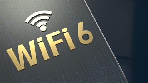 wi fi  officially launches   faster wi fi