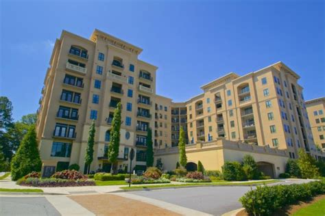 Apartments In The Buckhead Area Atlanta by 92 West Paces Buckhead Atlanta Luxury Apartments