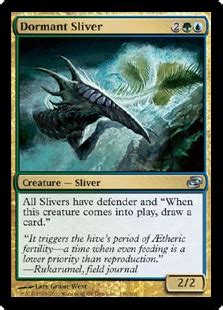 starcitygames com slivers vires in modern