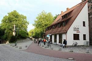 Cafe Bar Celona Nürnberg : cafe bar celona finca n rnberg altstadt st lorenz ~ Watch28wear.com Haus und Dekorationen