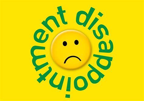 smiley knop teleurstelling gratis afbeelding op pixabay