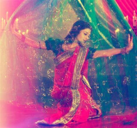 Guda Marg Me Sujan Ka Ilaj In Hindi