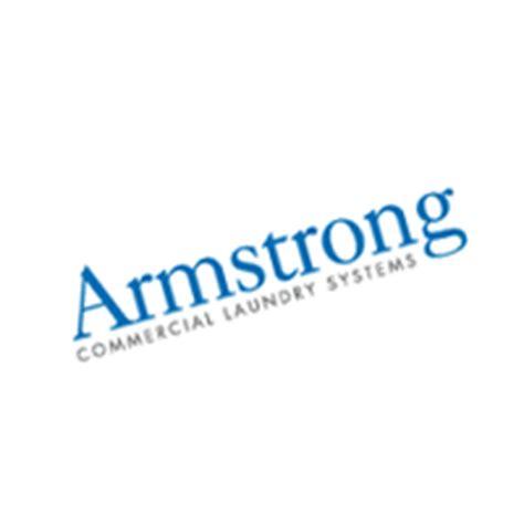 armstrong flooring logo armstrong 441 download armstrong 441 vector logos brand logo company logo