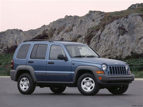 liberty jeep 2005 jeep liberty related images start 50 weili automotive