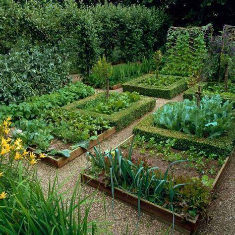 Gemüsebeet Richtig Anlegen by Gem 252 Segarten Anlegen Mit Passendem Boden Gardening