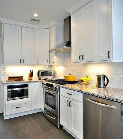 where to buy cheap kitchen cabinets where can i find cheap kitchen cabinets