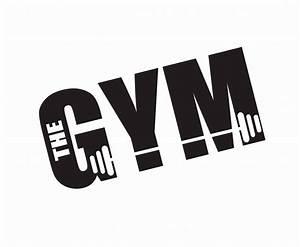 Gym Logo Ideas | Joy Studio Design Gallery - Best Design