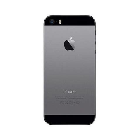 apple iphone gb siyah cep telefonu apple tuerkiye