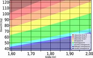 Körper Index Berechnen : ich bin 1 66 gross 13 jahre alt und wiege 60kg bin ich ~ Themetempest.com Abrechnung